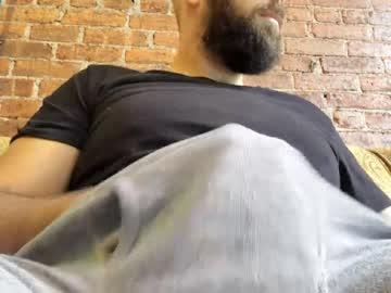 Chaturbate okggman chaturbate public show video