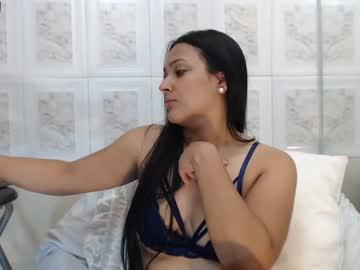 Chaturbate soniasweetxo private webcam