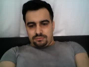 Chaturbate 1skinnyguy private show from Chaturbate.com