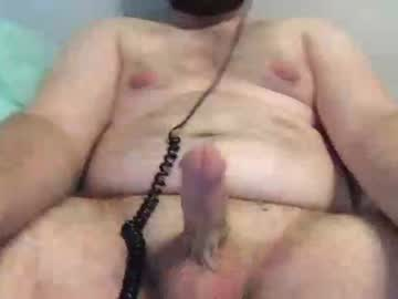 Chaturbate mommasboy69999 webcam video