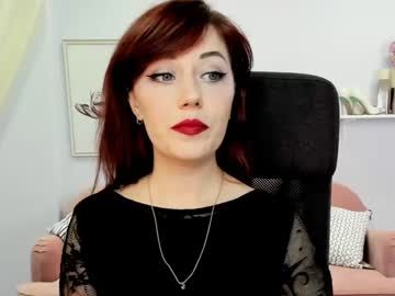 Chaturbate beverlymills video with toys