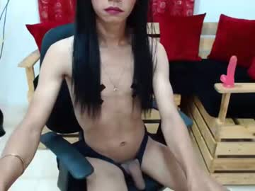 Chaturbate girlonline1 private sex video from Chaturbate.com