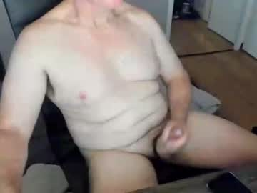 Chaturbate playharder1971 cam video from Chaturbate