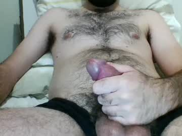 Chaturbate br_schiavon record show with toys from Chaturbate.com