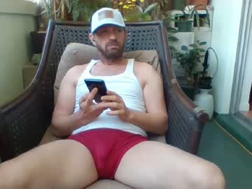 Chaturbate dinamitry public show video from Chaturbate.com