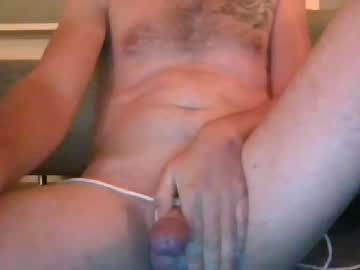 Chaturbate kinkslave32 chaturbate private record