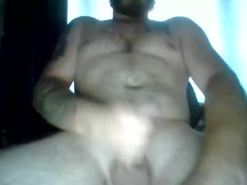 Chaturbate curtisaust9126 private from Chaturbate