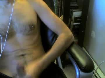 Chaturbate nysubboy44 record public webcam video