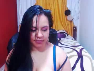 Chaturbate sweethanaa chaturbate private webcam
