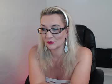 Chaturbate sandybigboobs record private show