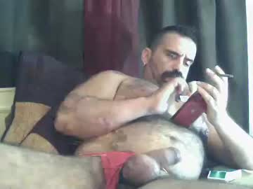 Chaturbate themuscleb0ss public webcam