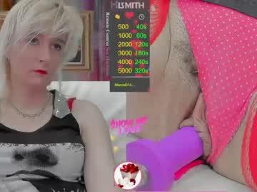Chaturbate crazy_dreams record private webcam
