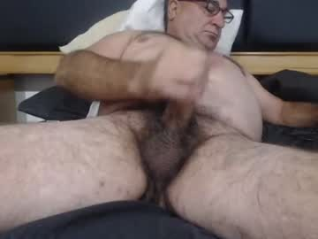 Chaturbate garry19march private show video from Chaturbate