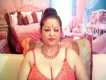 Chaturbate matureindian65 webcam video from Chaturbate