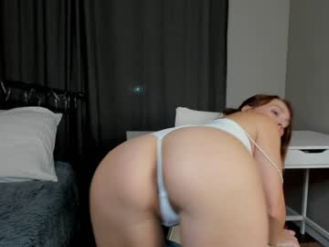 Chaturbate ms_xx record video with toys from Chaturbate.com