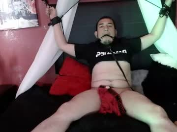Chaturbate nick_and_jessy record private show from Chaturbate