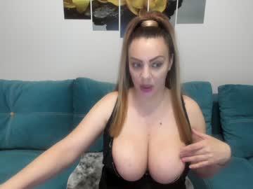 Chaturbate rachel1112 private sex video