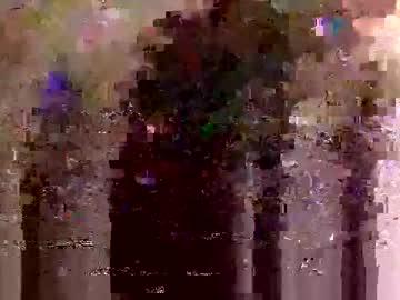Chaturbate uexxxx record public webcam from Chaturbate.com