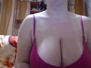 Chaturbate bigboobsaly record video with toys from Chaturbate