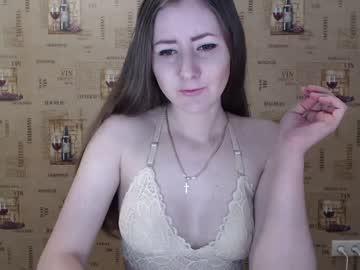 Chaturbate charlotteart chaturbate webcam show