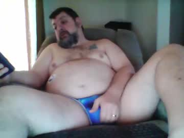 Chaturbate halfswood98 record cam show from Chaturbate.com
