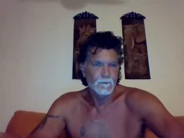 Chaturbate bigmander record public webcam