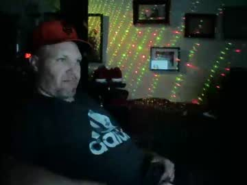Chaturbate dick_on_swoll record private webcam
