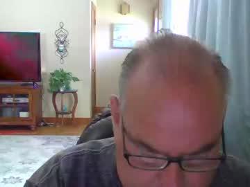 Chaturbate earl52 public webcam from Chaturbate.com
