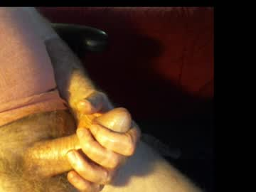 Chaturbate hornyoldfart show with toys