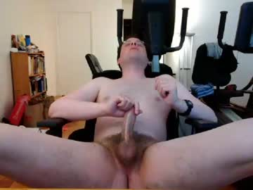 Chaturbate sexerciser123 chaturbate webcam record