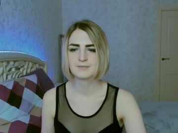 Chaturbate annwish private show