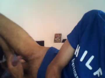 Chaturbate hugematuredick private webcam from Chaturbate