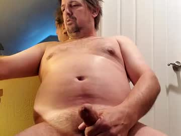 Chaturbate mickywh premium show video from Chaturbate.com