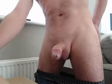 Chaturbate professionalmonkeyspanker show with cum from Chaturbate