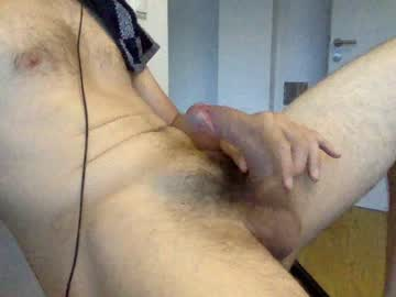 Chaturbate strongstroke88 chaturbate toying