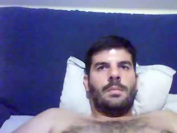 Chaturbate 91azazel91 webcam video