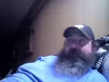 Chaturbate bigbear1971 blowjob video