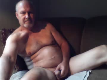 Chaturbate cum1cumall9 record video with toys from Chaturbate.com