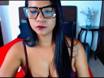 Chaturbate heather_lustx show with toys from Chaturbate