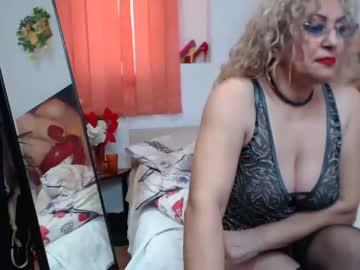 Chaturbate lady_dy4u dildo