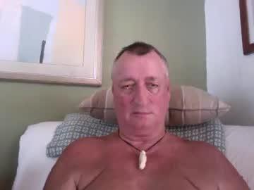 Chaturbate sail_naked chaturbate private XXX video
