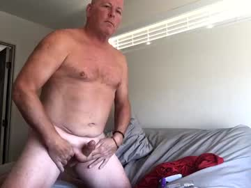 Chaturbate tothecockshow private show from Chaturbate.com