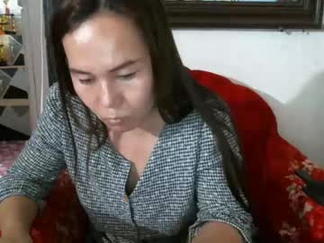 Chaturbate asianladyboy888 record private webcam from Chaturbate