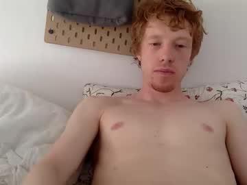 Chaturbate lilginge1 public webcam