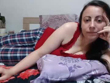 Chaturbate taniyushka webcam