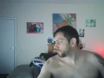 Chaturbate myfawlty record cam video from Chaturbate