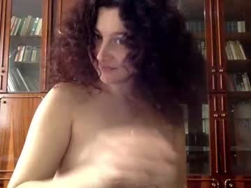 Chaturbate mary_rossi record blowjob show from Chaturbate