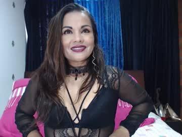 Chaturbate samanthabeckham private sex video from Chaturbate.com