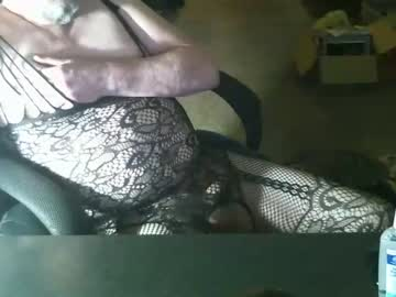 Chaturbate scotthard record private show video from Chaturbate