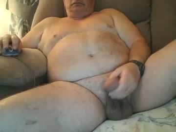 Chaturbate trabco01 nude record
